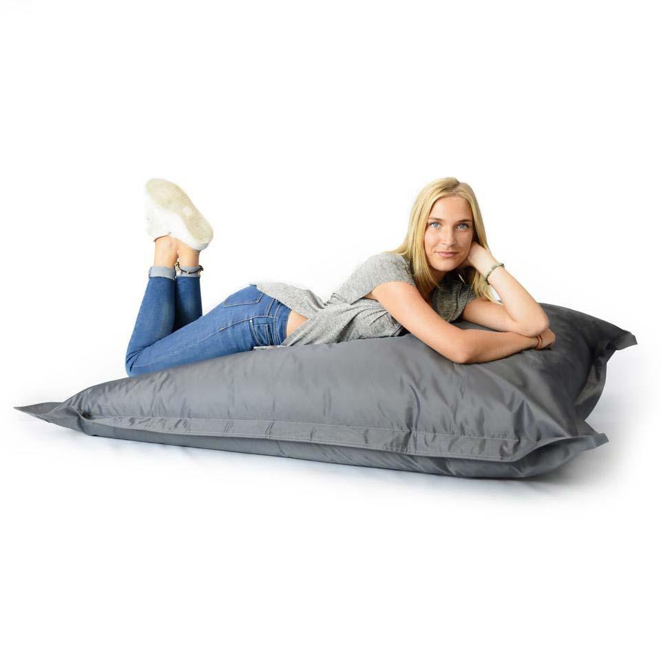 pouf exterieur xxl pouf coussin gant xxl buggleup bag waterproof x with pouf exterieur xxl. Black Bedroom Furniture Sets. Home Design Ideas