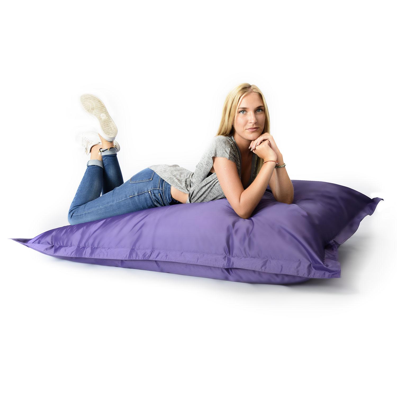 unique pouf geant exterieur id es de bain de soleil. Black Bedroom Furniture Sets. Home Design Ideas