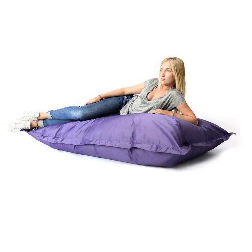 pouf exterieur xxl cheap pouf exterieur castorama avec pouf exterieur geant xxl gonflable pas. Black Bedroom Furniture Sets. Home Design Ideas